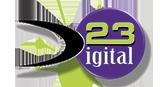 logo-mancha160