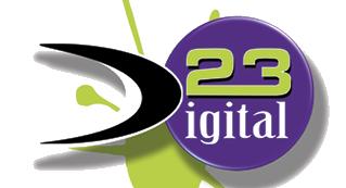 logo-mancha319